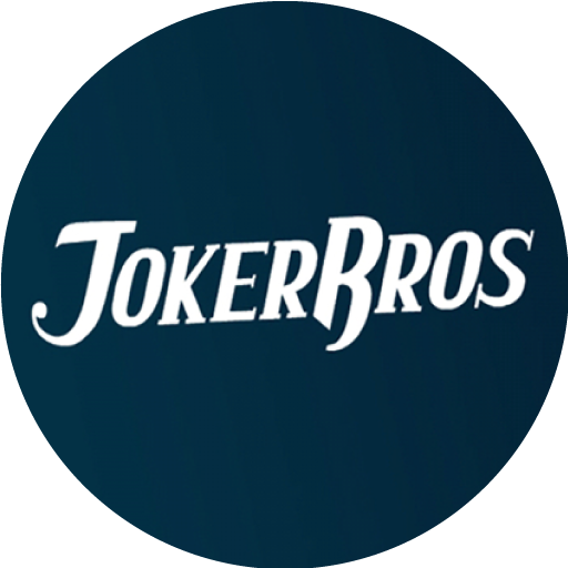 Jokerbros casino review