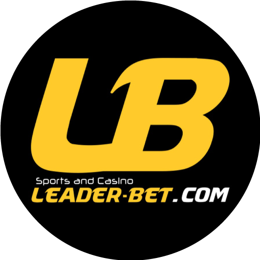 leader bet casino review